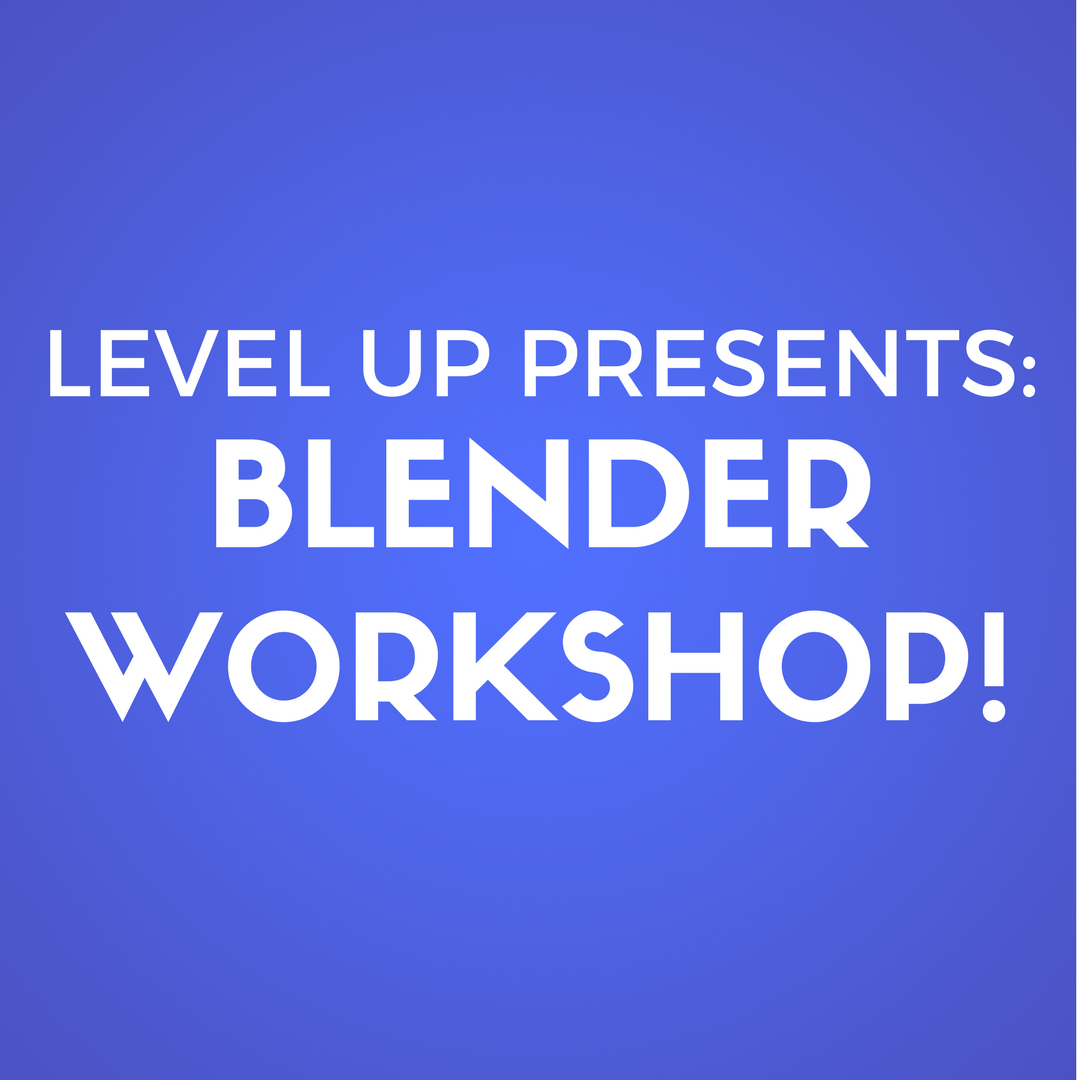 milieux-events-tag-blenderworkshop